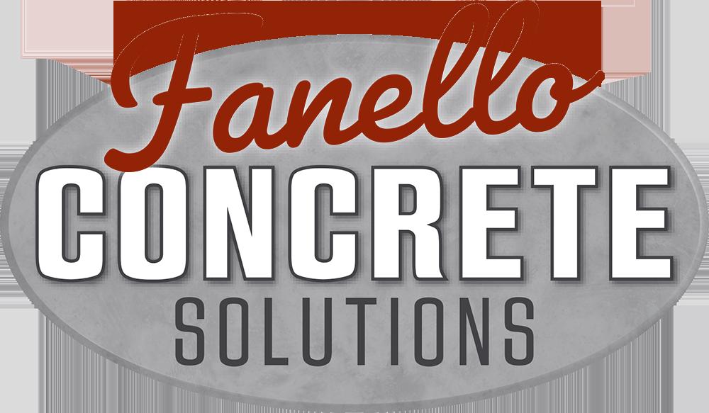 Fanello Concrete Solutions
